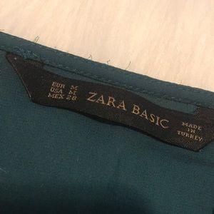 Zara Basic Tops - ✨ Blouse ✨